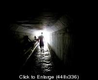 taylorschlades at morguefile.com