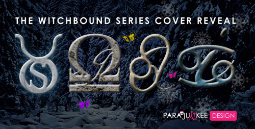 WitchBoundSeriesBanner