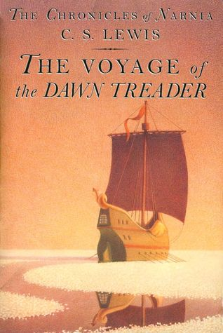 The_Voyage_of_the_Dawn_Treader