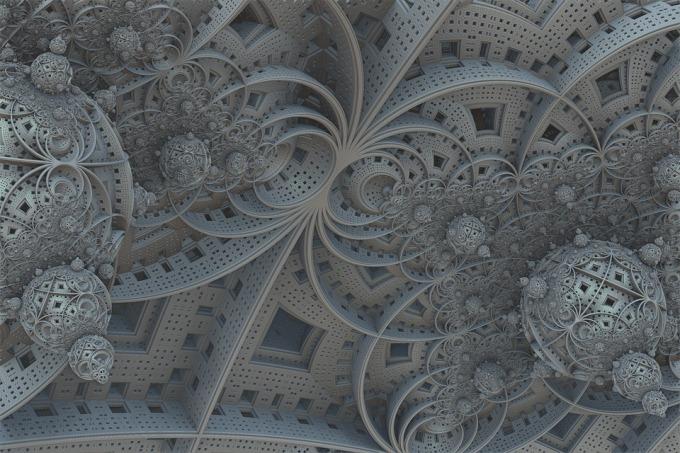 fractal-1121072_960_720