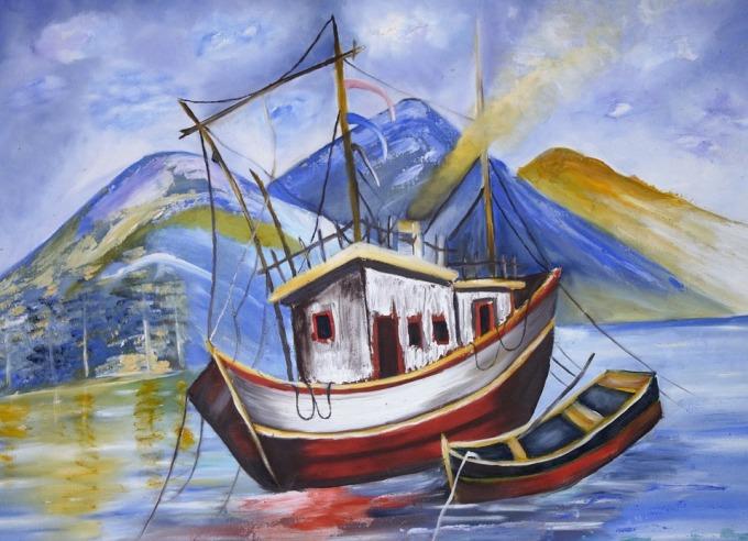 boat-1269690_960_720