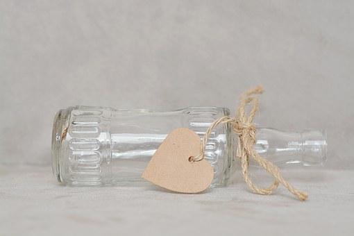 bottle-1282705__340