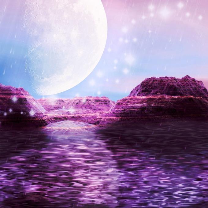 planet-1404516_960_720