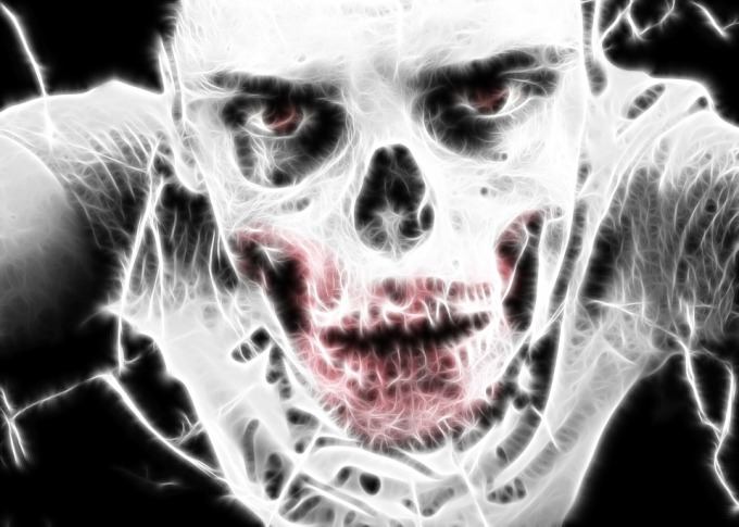 zombie-1106756_960_720