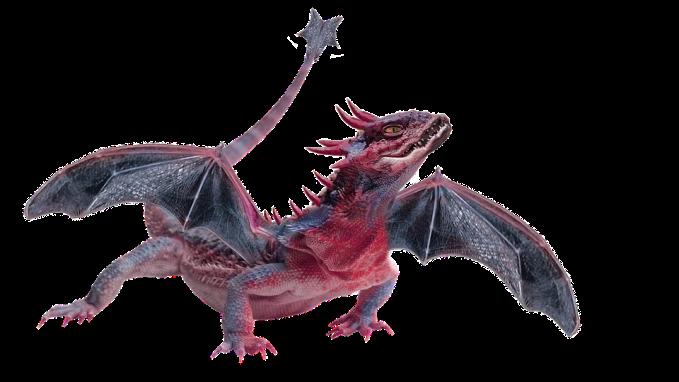 dragon-1512457_960_720