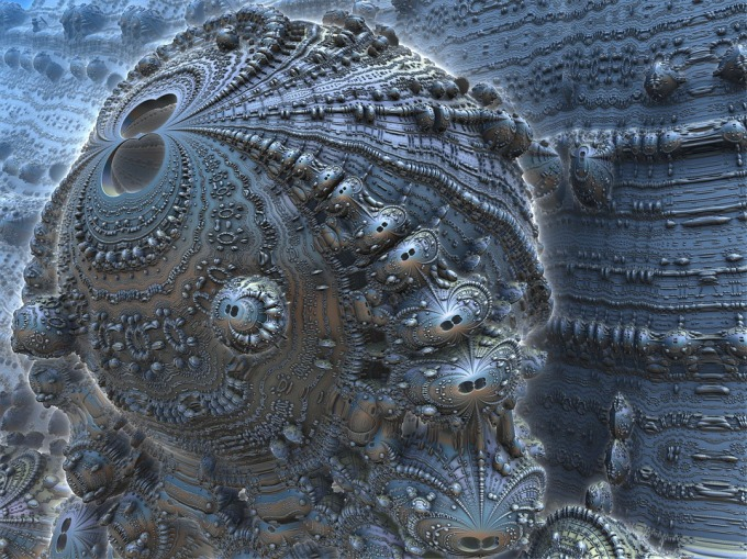 fractal-1240397_960_720