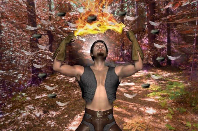magician-1442095_960_720
