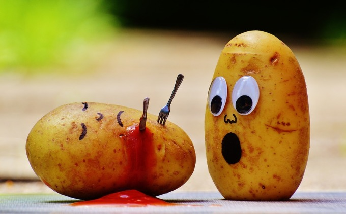 potatoes-1448405_960_720.jpg