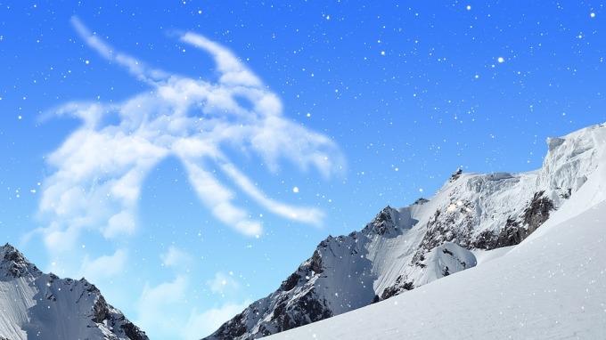 snow-1470188_960_720