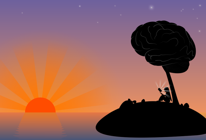 sunset-485016_960_720 (1)