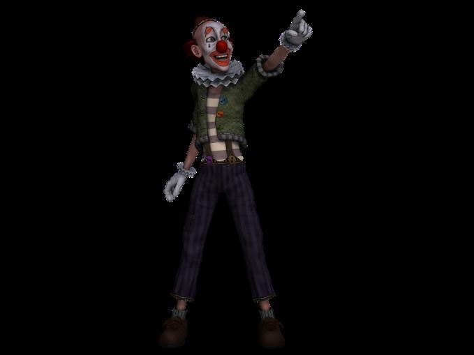 clown-1611447_960_720
