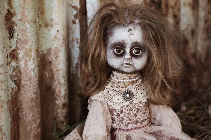 doll-626790_960_720