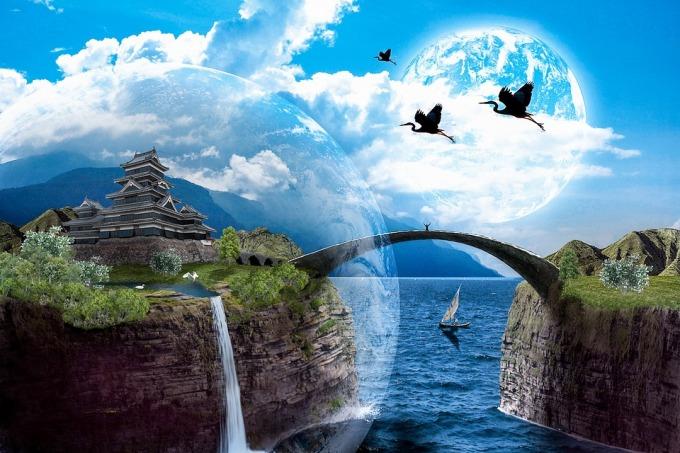 dream-1594636_960_720