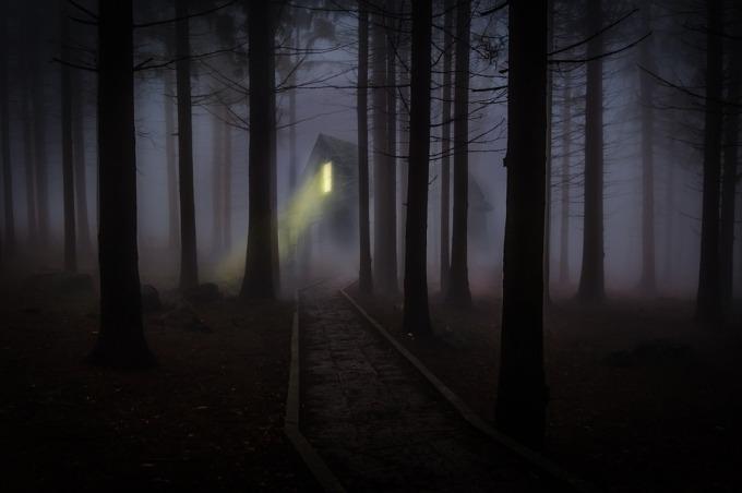 foggy-545838_960_720-1