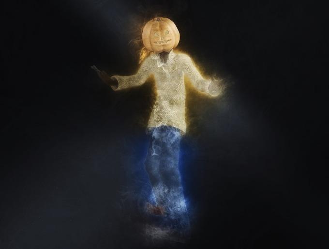 halloween-1738736_960_720
