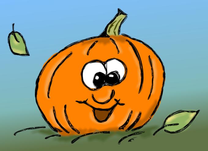pumpkin-187601_960_720.png