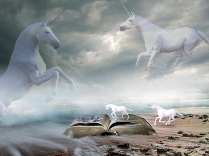 unicorns-1746639_960_720