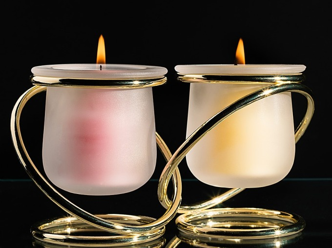 candle-1802757_960_720
