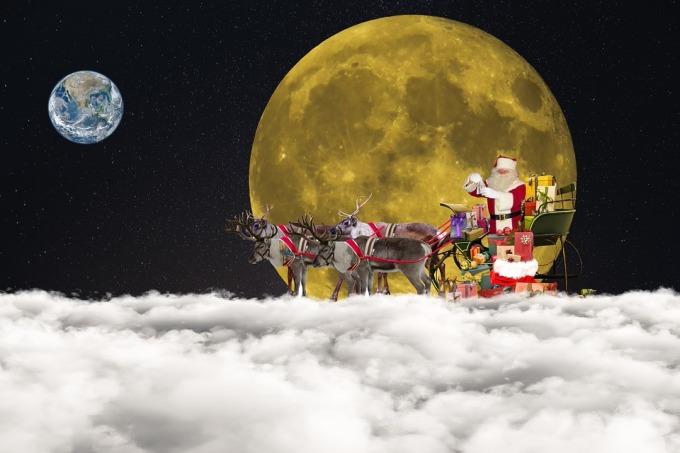 christmas-1831877_960_720