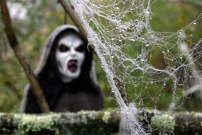 halloween-1508422_960_720