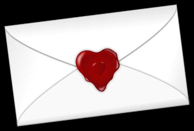 heart-159637_960_720