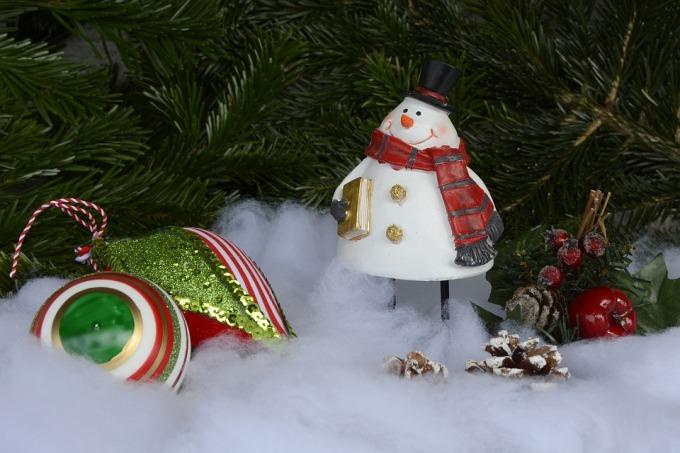 snow-man-1813808_960_720