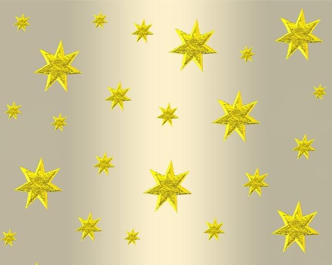 star-1871777_960_720