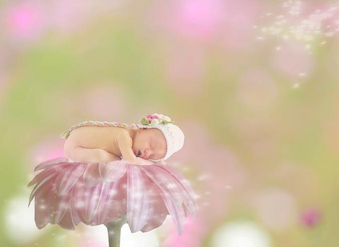 baby-1953385_960_720