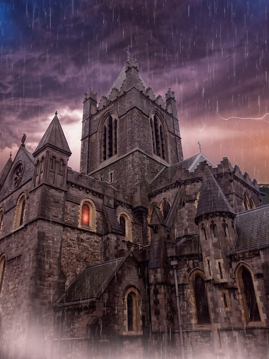 cathedral-1829985_960_720