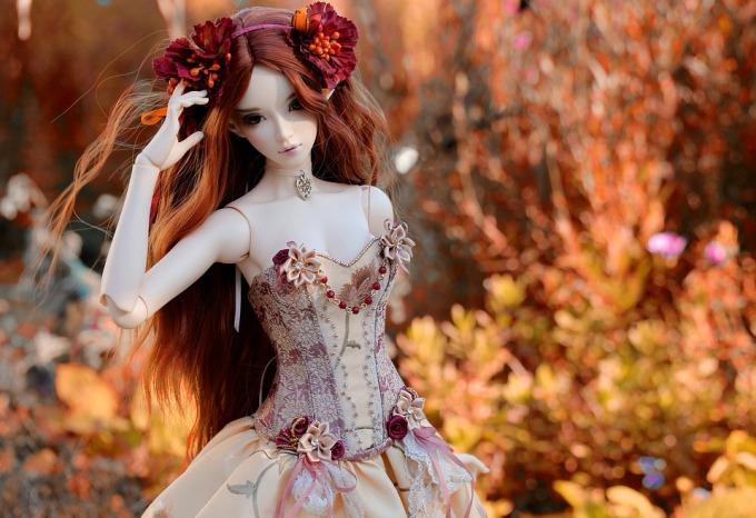 doll-1907768_960_720