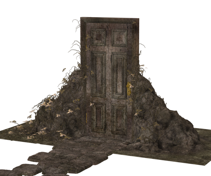 door-1809484_960_720