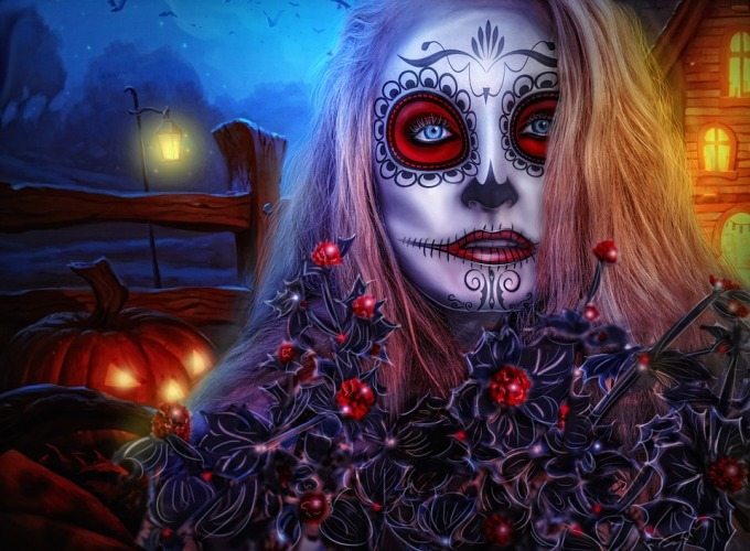 halloween-1787545_960_720