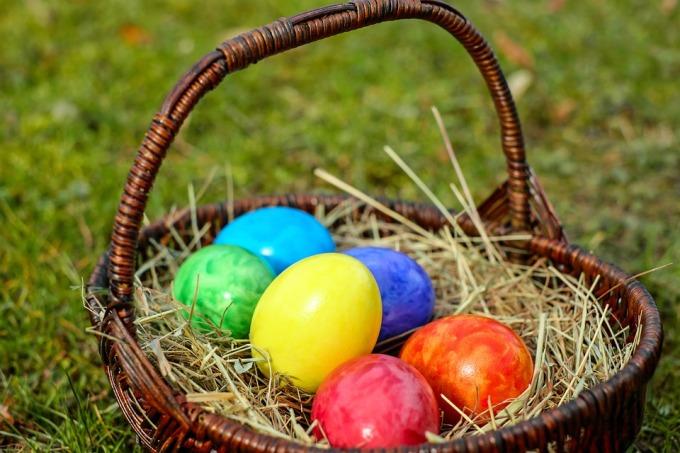 easter-eggs-2093315_960_720