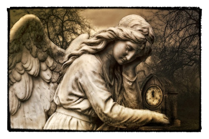 gothic-1629448_960_720