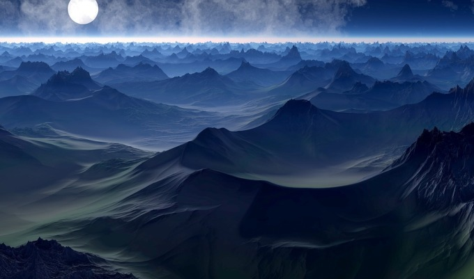 planet-1702788_960_720