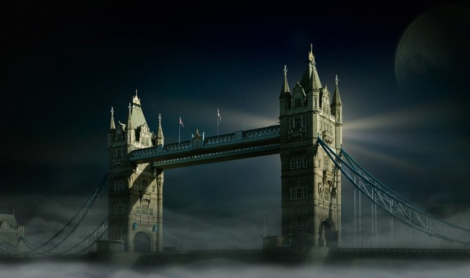 tower-bridge-2324875_960_720