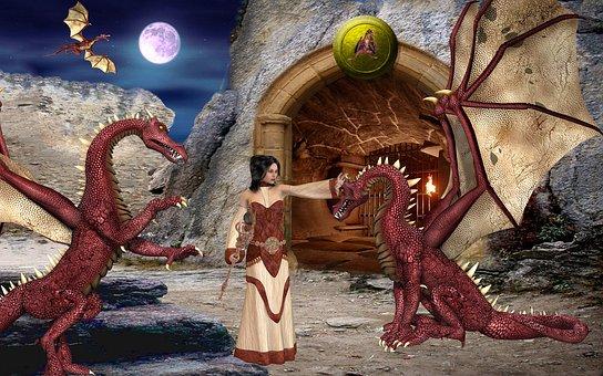 fantasy-2640686__340