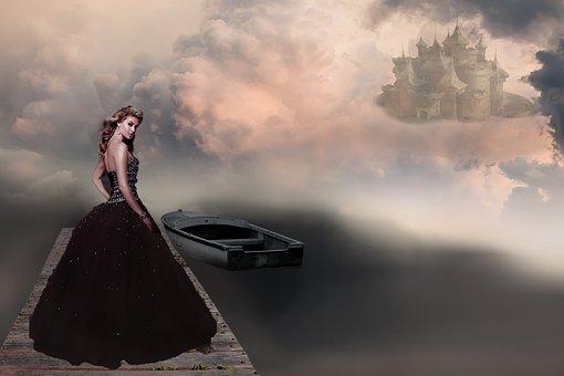 fantasy-picture-2550222__340