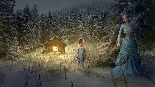 fairy-tales-2693669__340