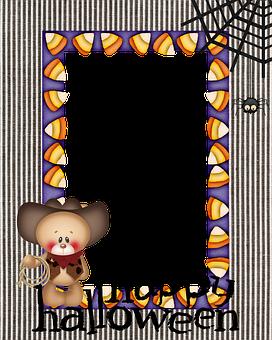 bear-2508335__340