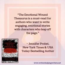 Emotional-Wound-Thesaurus-Endorsement-10