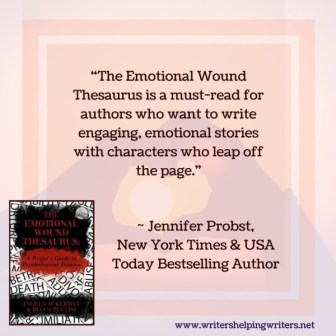 Emotional-Wound-Thesaurus-Endorsement-10