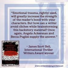 Emotional-Wound-Thesaurus-Endorsement-5