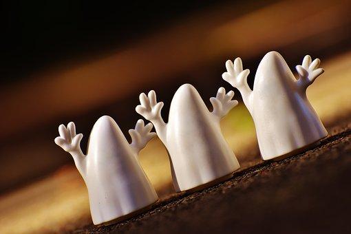 halloween-1746329__340