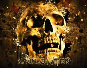 halloween-2841449__340