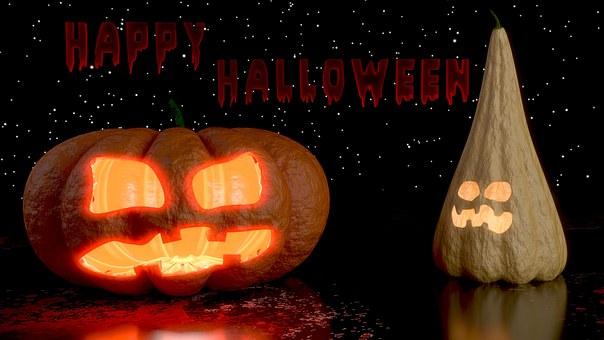 halloween-997307__340