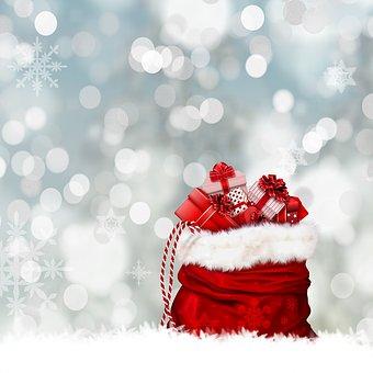 christmas-2947257__340
