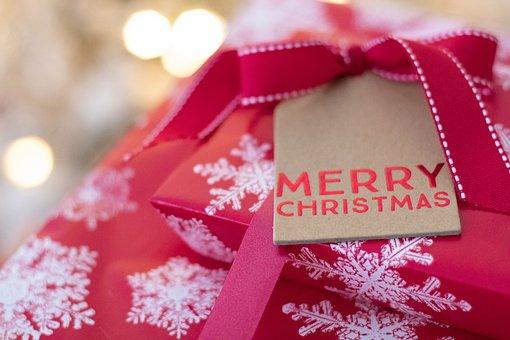 christmas-3024428__340