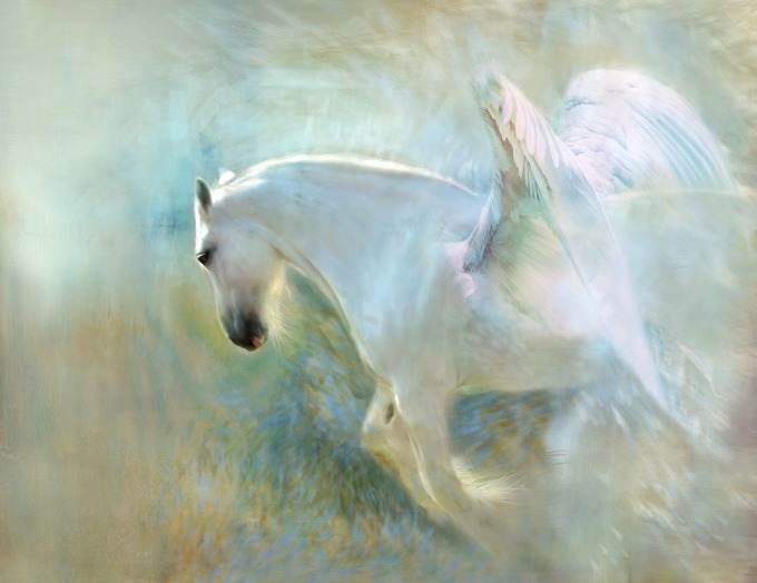 angelic-2743045_1280