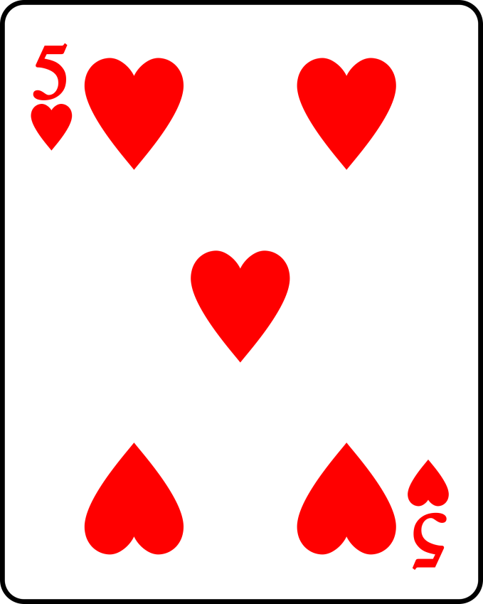 2000px-Playing_card_heart_5.svg